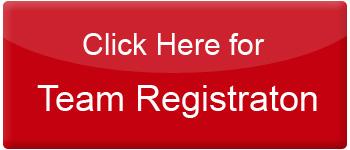 Image result for team registration